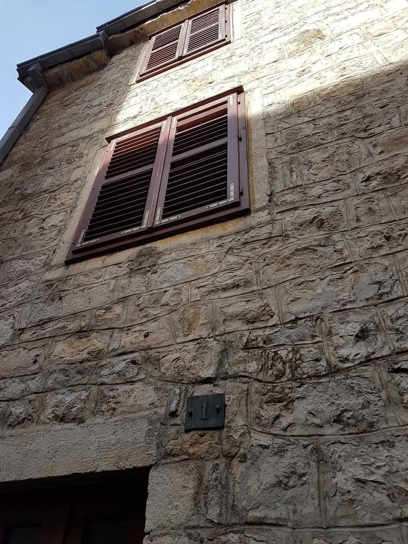 Дом в Старом Городе Будва
