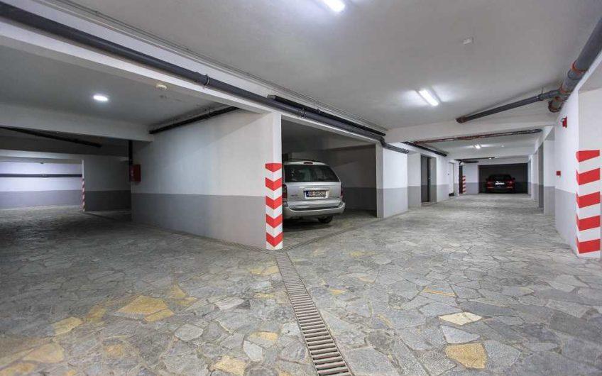 Квартиры в новом комплексе на 1-й линии на Барской ривьере