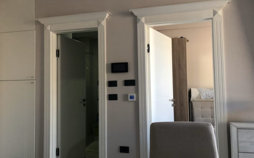 Квартира в центре Будвы, Victoria Residence