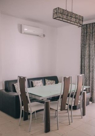 4-этажный дом в Баре, район Шушань