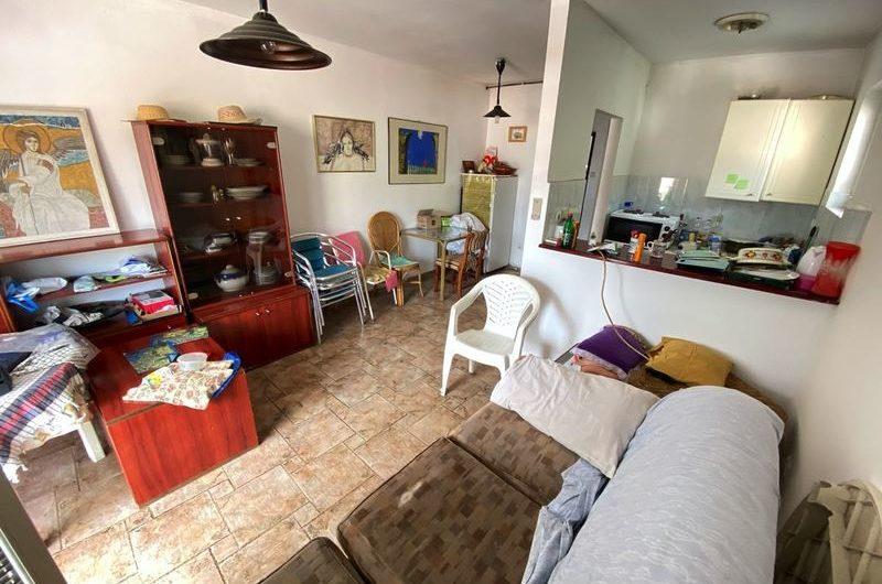 Срочная продажа квартиры на Госпоштине, Будва