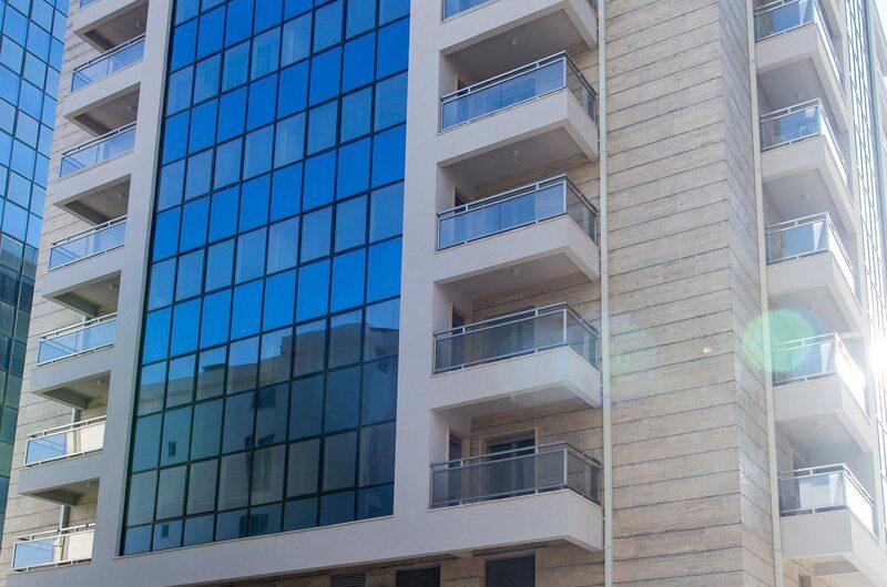 Квартира в комплексе Фонтана. 1 линия! Центр!