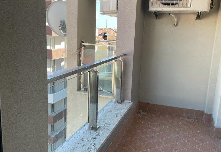 Новая квартира в доме Nivel. Срочно! 52 м2 — 85.000 евро
