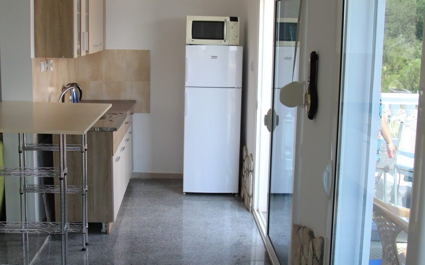Новый дом в Баре. Срочная продажа