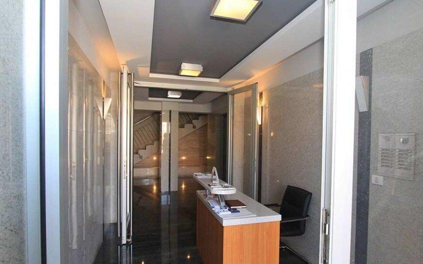 Квартиры премиум-класса в Пржно, Будванская ривьера