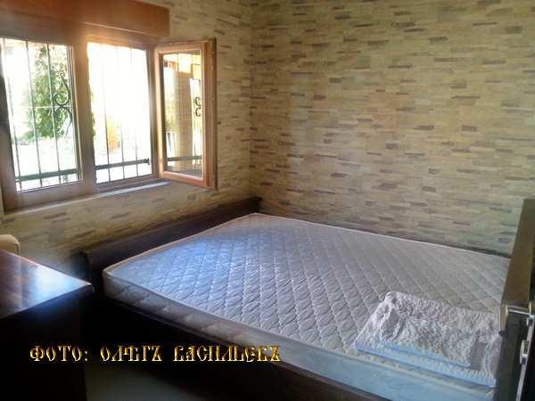 Каменный дом на Барской ривьере, Сутоморе