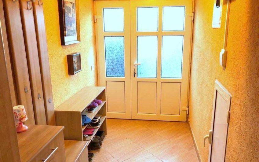 Уютный дом в Утехе. Продажа недвижимости в Баре