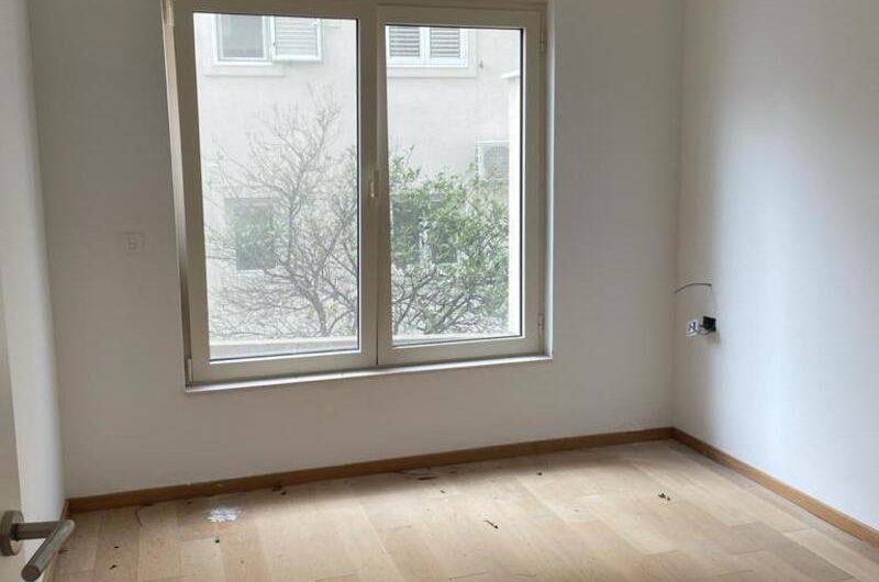 Новая квартира возле Tre Canne, Будва. С большой террасой!