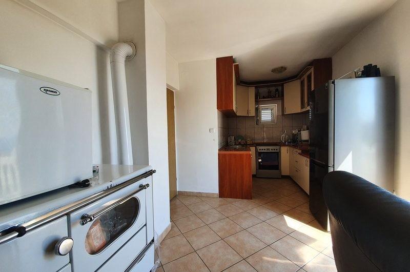 Дом 250 м2 с видом на море в Кримовице. Горящая цена — 175.000 евро!